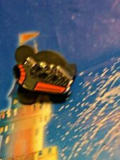 SPACE MOUNTAIN VEHICLE 2020 TINY KINGDOM #4 Mystery Pin Disney Disneyland DLR