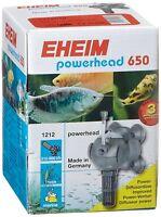 Eheim Powerball Filter 650 1212010 Powerhead Aqua Ball