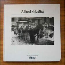 Alfred Stieglitz par Alfred Stieglitz / Réf47506