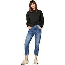 Pepe Jeans Women's Violet Mom Carrot Fit jeans PN: PL201742WF5R