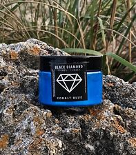 BLACK DIAMOND 42g/1.5oz Mica Powder Pigment - Cobalt Blue