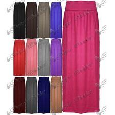 Full Length Viscose Unbranded Pleated, Kilt Skirts for Women
