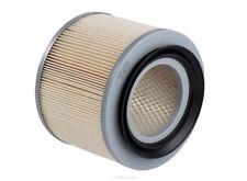 Ryco Air Filter A1412 - For Nissan Patrol Y61 GU 2.8L 3.0L 4.2L