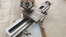 Industrial XY Precision Linear Positioning Table