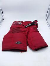 Easton S7 Hockey Pants Jr 24-26 inches