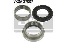 SKF Cojinete columna suspensión Para PEUGEOT 206 VKDA 27007