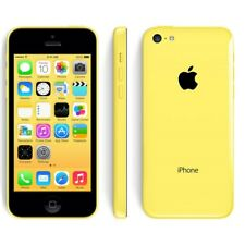 8GB Apple iPhone 5C A1532 IOS 4G GPS WIFI Smartphone BT GSM Sbloccato Cellulare