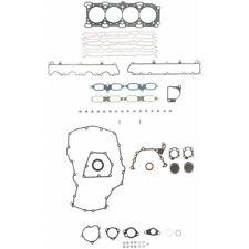 Fel-Pro HS9515PT2 Head Gasket Set