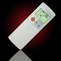 MSZ-FA35VA MSZ-D36NA MSZ-FA35VA-E3 For Mitsubishi Air Conditioner Remote Control