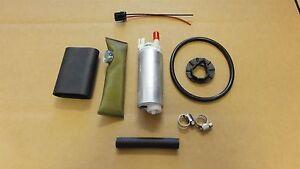 New replacement OEM Fuel Pump & Install Kit #240K lifetime warranty
