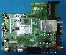 placa fuente  T.MSD309.3C 10304 TV  BLU:SENS H305NCRST2B22PSP