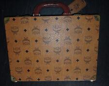 Mcm Koffer günstig kaufen | eBay