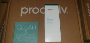 BRAND NEW & SEALED PROACTIV + 60ML COMPLEXION PERFECTING HYDRATOR