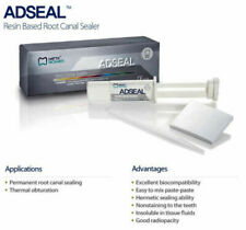 adseal | eBay
