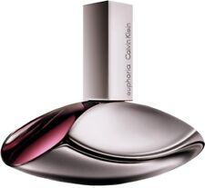 Calvin Klein Euphoria Women's Eau de Parfum 3.4 OZ /100 ML BRAND NEW  NoBox
