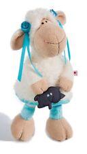 Nici Jolly Summer Mäh weißes Schaf 45 cm Plüschtier soft toy plush
