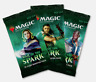 MTG Magic the Gathering War Of The Spark BLISTER Booster Pack