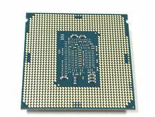Intel Core i7-6700 3.40GHz SR2L2 8MB Socket LGA1151 CPU Processor Quad Core 6th