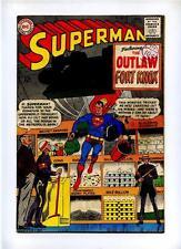 Superman #179 - DC 1965 - FN-