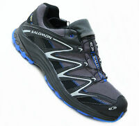 Salomon TRAIL BLAZER 2  GTX GoreTex  Schuhe  Outdoor Herrenschuhe Shohe Men