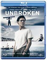Ininterrompue Blu-Ray (8302830)