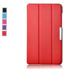 Premium Slim Plegable Funda Para Tablet Pc Lenovo TAB 2 A10-70F