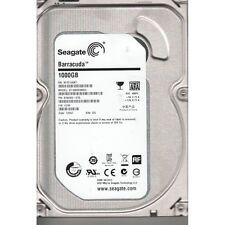 """NEW SEALED Seagate Barracuda 1TB Internal 7200RPM 3.5"""" (ST1000DM003) HDD"""
