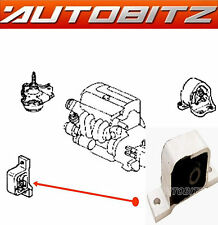 FITS HONDA CIVIC 2001-2006 FRONT ENGINE MOUNT MOUNTING BUSH 1PCE FAST DISPATCH