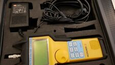 Spectrum Analyzer PROPOWER 5 von Promax Handheld portabel PLC
