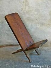 afrikanische antiquit ten kunst ab 1945 ebay. Black Bedroom Furniture Sets. Home Design Ideas