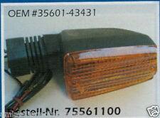 SUZUKI GSX 750 ES/EF GR72A - Indicator - 75561100