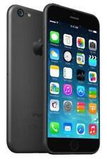 "10x Iphone 6 4,7 ""Clear Lcd De Pantalla Transparente guardias Protectores ** Paquete De 10 **"