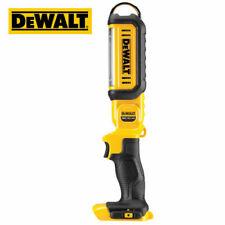 DEWALT DCL050 Handheld Area Light