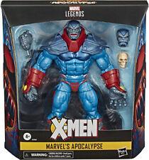 Hasbro Marvel Legends Deluxe 6 Inch Action Figure Apocalypse IN STOCK