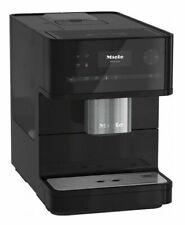 Miele CM6150 1200W Coffee Machine - Black