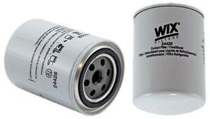 Engine Coolant Filter-DIESEL Wix 24428