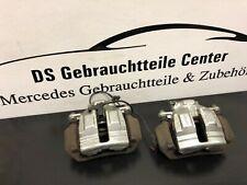 Orig. Mercedes SLK R171 W209 W203 CLC Bremssattel vorne Ø288x25mm