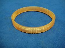 Drive Belt For Elu MFF80 Type A Planer ONLY Grooved Drive Belt 0809246-04