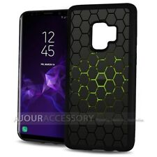 ( For Samsung S9 ) Back Case Cover AJ10758 Cell