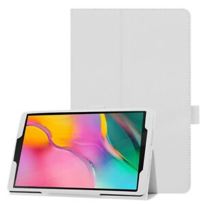 """For iPad 10.2"""" 7th Generation 2019 Folio Leather Case Cover+Bluetooth Keyboard"""