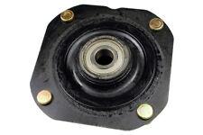 Suspension Strut Mount Kit Mevotech MP902934 fits 80-85 Mazda RX-7