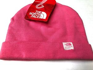 New~The North Face Beanie~Baby Critter~Youth XS~6-24 Months~New $22.00