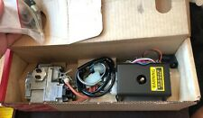 ROBERTSHAW VX700-017 PILOT IGNITION SYSTEM W/ AUTOMATIC RELIGHT *FREE SHIPPING