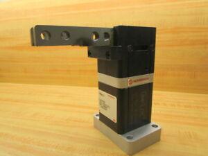 Norgren GL500 Clamp Gripper GL500C