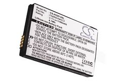 FA889AA Battery For HP iPAQ 500, 500 Voice Messenger, 510, 510 Voice Messenger
