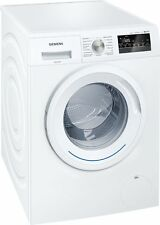 Siemens - lavadora Wm12n260es