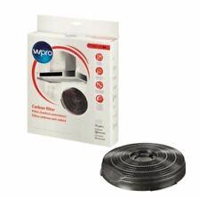 WPRO antibatterica carbone attivo filtro dkf42 16,90 €//1stk 481281718522