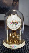 Horloge pendule KERN LANCEL PARIS