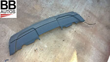 GENUINE PEUGEOT 308cc 308 cc + 307cc 307 cc PARCEL SHELF / ROOF COVER ~