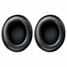 for Shure HPAEC840 Replacement Ear Cushions For SRH840 Headphones X1P4